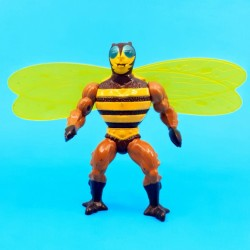 Masters of the Universe (MOTU) Buzz Off second hand action figure