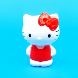 Hello Kitty second hand figure (Loose)