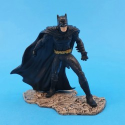 DC Batman Figurine d'occasion Schleich (Loose)