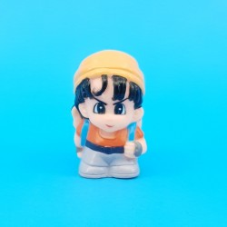 Dragon Ball GT Pan second hand Pencil Topper (Loose)