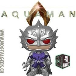 Funko Pop DC Heroes Orm (Aquaman Movie)