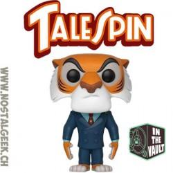 Funko Pop! Disney Tale Spin Shere Khan