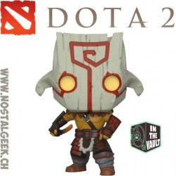 Funko Pop Games Dota 2 Juggernaut Vinyl Figure