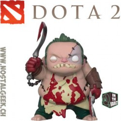 Funko Funko Pop Games Dota 2 Pudge Vinyl Figure