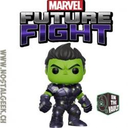 Funko Pop Marvel Future Fight Amadeus Cho