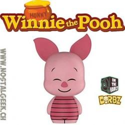 Funko Dorbz Disney Winnie The Pooh Piglet Vinyl Figure