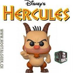 Funko Pop Disney Hercules - Hades phosphorescent Edition Limitée