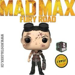 Funko Pop Movies Mad Max Fury Road Imperator Furiosa Chase