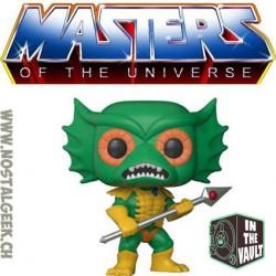 Funko Pop Masters of The Universe Merman