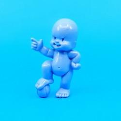 Les Babies N°37 Maxime La Frime (bleu) Figurine d'occasion (Loose)