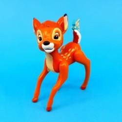 Disney Bambi Figurine articulée d'occasion (Loose)