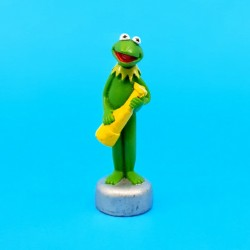 Muppets Kermit second hand figure (Loose)