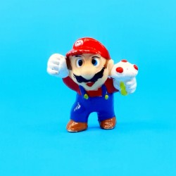 Nintendo Super Mario Bros. second hand Figure (Loose)