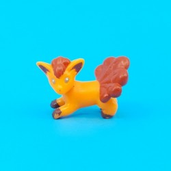 Pokemon Flareon second hand figure (Loose)