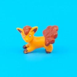 Pokémon Pyroli Figurine d'occasion (Loose)