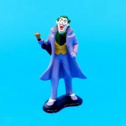 DC Batman Joker second hand Figure (Loose)