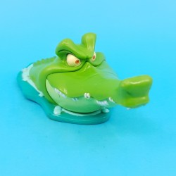 Disney Peter Pan Tick Tock Croc second hand figure (Loose)