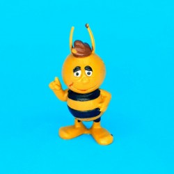 Maya l'abeille Willy Figurine d'occasion (Loose)