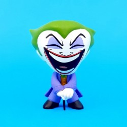 Funko Mystery Mini DC Joker (Cane, Eyes Closed) second hand figure (Loose)