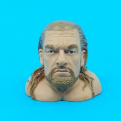 WWE Triple H second hand figure (Loose)
