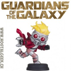 Marvel Gentle Giant Star-Lord Animated Statue