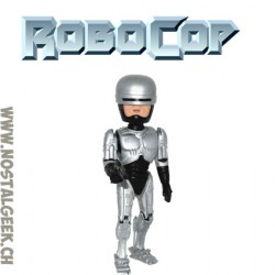 Robocop Xtreme Dform Statue Hollywood Collectibles Bobbing Heads