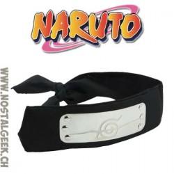 Naruto Shippuden Bandeau Anti Konoha - Déserteur
