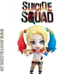 Suicide Squad - Harley Quinn (Nendoroid) Figure