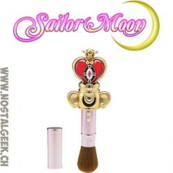 Sailor Moon Miracle Romance Spiral Heart Moon Rod Cheek Brush