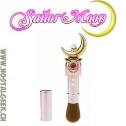 Sailor Moon Miracle Romance Heart Moon Stick Cheek Brush