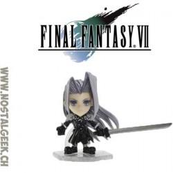 Final Fantasy VII Trading Arts Mini Kaï No. 8 : Sephiroth