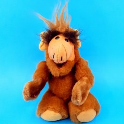 Alf second hand Plush (Loose)