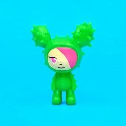 Tokidoki Sandy Figurine d'occasion (Loose)