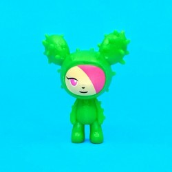 Tokidoki Sandy second hand figure (Loose)