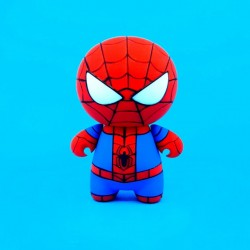 Marvel Spider-Man second hand Battery (Loose)