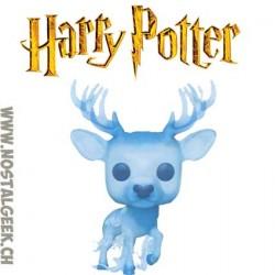 Funko Pop Harry Potter Patronus Hermione Granger Vinyl Figure