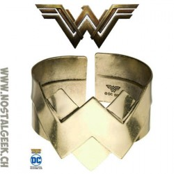 DC Comics Wonder Woman Arm Band