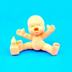 Babies N°39 Prosper la colère second hand Figure (Loose)