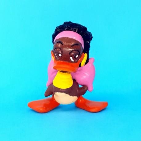 Alfred J. Kwak Jasmine second hand figure (Loose)