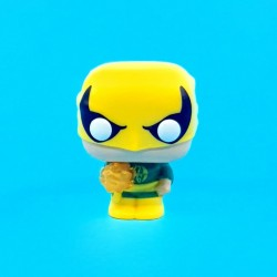 Funko Pop Pocket Iron Fist second hand figure (Loose)