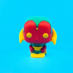 Funko Pop Pocket Vision Figurine d'occasion (Loose)