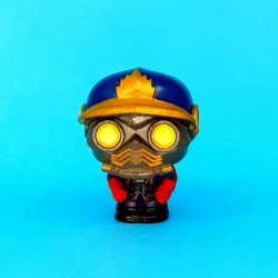 Funko Pop Pocket Star-Lord Figurine d'occasion (Loose)