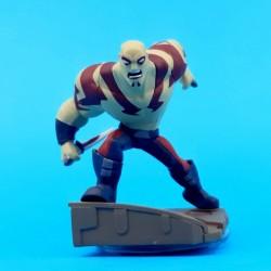 Disney Infinity Marvel Drax Figurine d'occasion (Loose)