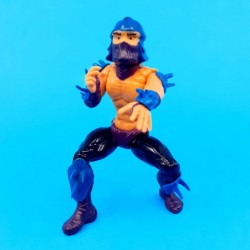 TMNT Shredder second hand Action Figure (Loose)