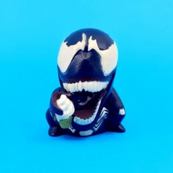 Marvel Venom Ice cream second hand figure (Loose)