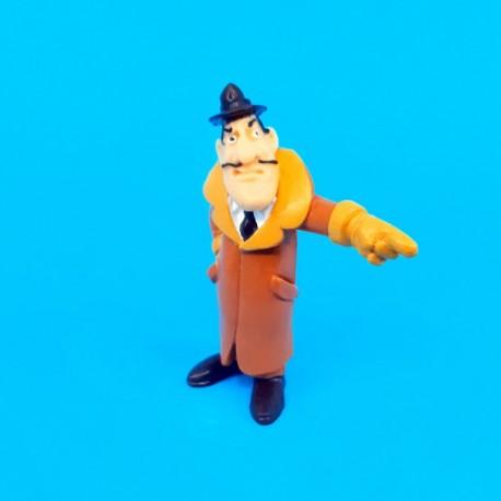 Bibifoc Oncle Smoky second hand figure (Loose)