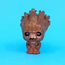 Funko Pop Pocket Groot second hand figure (Loose)