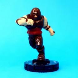 Heroclix Marvel Juggernaut Figurine d'occasion (Loose)