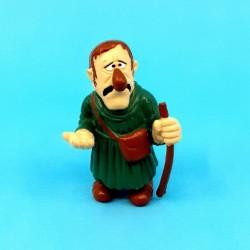 Il était une fois l'Homme - Le Teigneux second hand figure (Loose)