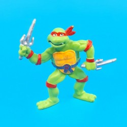 Les Tortues Ninja Raphael Figurine d'occasion (Loose)